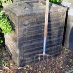 cc-composting