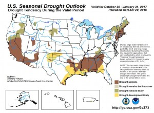 drought-map-2016