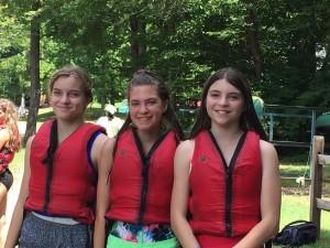 summer camp 1 2016