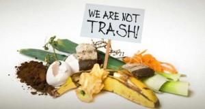 Compost_Not_Trash-640x341