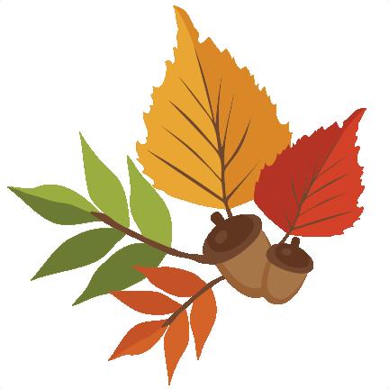 November Events With Chatham County 4 H North Carolina