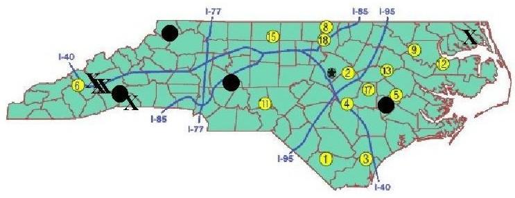 pyrethrum-map
