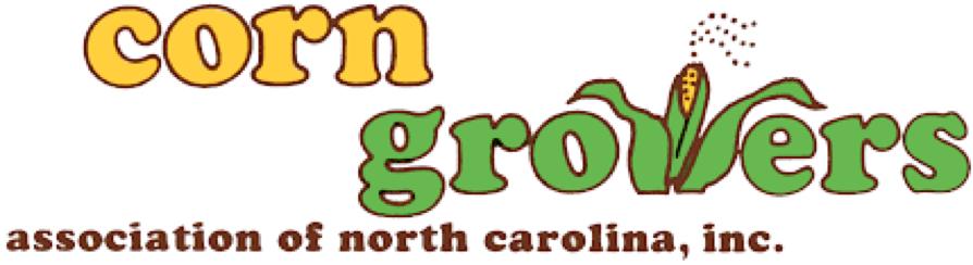 corn growers association banner