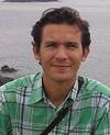 Francisco de Asis Ruiz Morales