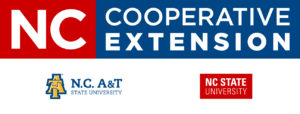 N.C. Cooperative Extension