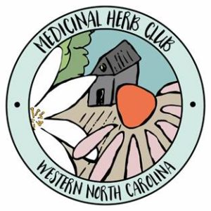 WNC Medicinal Herb Growers Club