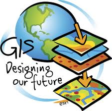 Cover photo for North Carolina GIS Competition