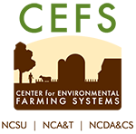Cover photo for Summer Sustainable Agriculture Internship Program