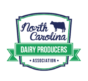 Cover photo for 2018 NC Dairy Conference
