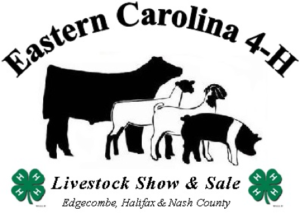 Cover photo for 2018 Livestock Show and Sale