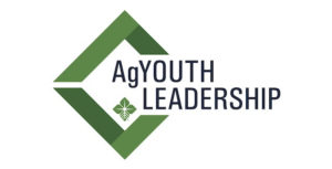 Cover photo for Farm Credit Recognizes & Supports Youth in Agriculture