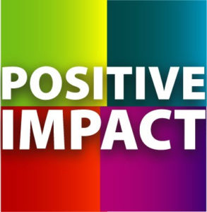 Cover photo for FCS Impacts & Programs