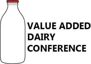 Cover photo for Value-Added Dairy Conference & Trade Show Rescheduled for January 14-15
