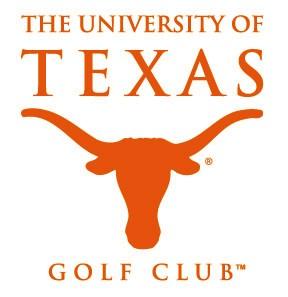 Cover photo for The University of Texas Golf Club Intern Program in Austin, TX