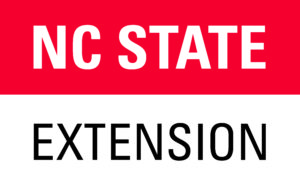 Cover photo for 2019 NC State Extension Innovation Grants Application Now Open