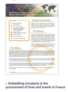 Case study PDF
