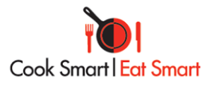Cover photo for Cook Smart Eat Smart Series- POSTPONED