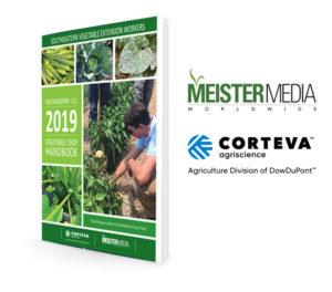 2019 Southeastern Vegetable Crop Digital Handbook