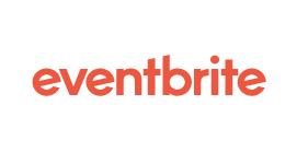 Eventbrite logo image