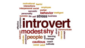 Cover photo for Top 5 Activism Tips for Introverts