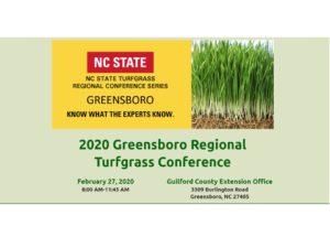 Greensboro Regional logo
