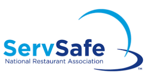 Cover photo for ServSafe Food Safety Manager Training & Exam