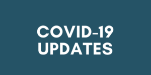 Cover photo for Caldwell County Center - COVID-19 Update & Practical Information