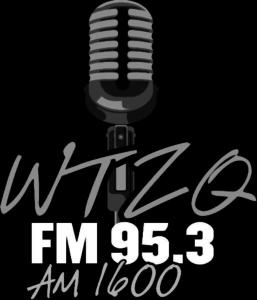 wtzq logo