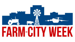 Read news post on Farm-City Week 2020 Virtual Speakers