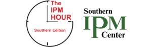 Southern IPM Center - The IPM Hour