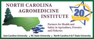 NC Agromedic