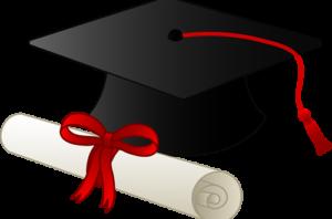 Cover photo for Caldwell County Nurserymen's Association Scholarship for 2021