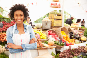 Cover photo for NC Fresh Produce Safety Task Force (NCFPSTF) Update