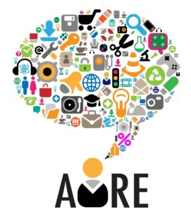 Cover photo for AIRE Program & Updates Released