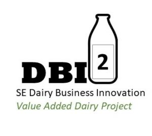 Cover photo for Value Added Dairy Grants Program (DBII)
