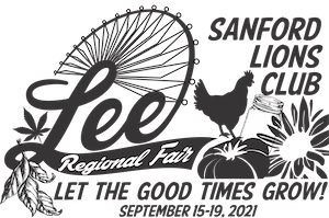 Cover photo for Fair Events for Youth