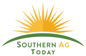 Cover photo for Launch of Southern Ag Today - Get Your Questions Answered Quickly!